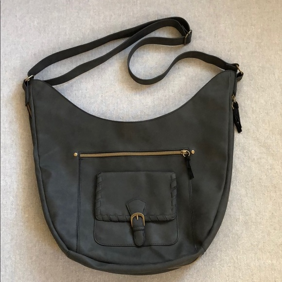 Mossimo Supply Co. Handbags - Mossimo Purse